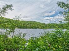 Terrain à vendre à Lac-des-Plages, Outaouais, Rue de la Brise-du-Lac, 24124172 - Centris.ca