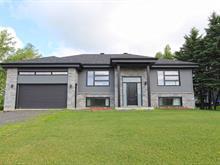 House for sale in Les Chutes-de-la-Chaudière-Ouest (Lévis), Chaudière-Appalaches, 4465, Route des Rivières, 12327998 - Centris