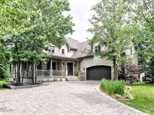 Maison à vendre à Boucherville, Montérégie, 1291, Rue des Acacias, 14326970 - Centris.ca