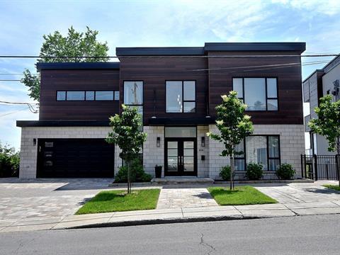 House for sale in Saint-Vincent-de-Paul (Laval), Laval, 3650, boulevard  Lévesque Est, 25999197 - Centris.ca