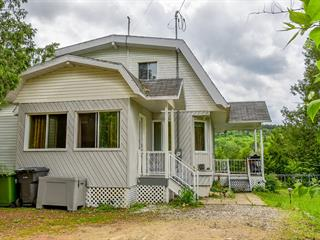 House for sale in Lac-Saint-Paul, Laurentides, 53, Chemin  Marie-Louise, 24752976 - Centris.ca
