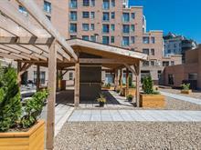 Condo / Apartment for rent in Saint-Laurent (Montréal), Montréal (Island), 1300, boulevard  Alexis-Nihon, apt. 708, 20559134 - Centris.ca