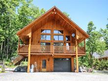 House for sale in Ogden, Estrie, 215, Chemin  Weir, 11366998 - Centris.ca