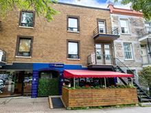 Triplex à vendre à Le Plateau-Mont-Royal (Montréal), Montréal (Île), 5233Y - 5237Z, Rue  Saint-Denis, 26350096 - Centris