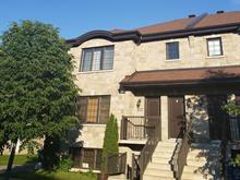 Triplex for sale in Chomedey (Laval), Laval, 5018 - 5022, Rue  Bertin, 10064478 - Centris