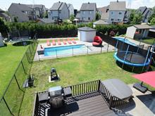 Maison à vendre à Mascouche, Lanaudière, 2100, Rue de Fontainebleau, 27503066 - Centris