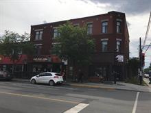 Local commercial à louer à Verdun/Île-des-Soeurs (Montréal), Montréal (Île), 5501, Rue de Verdun, 19006841 - Centris