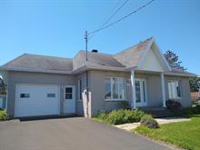 House for sale in Sainte-Croix, Chaudière-Appalaches, 6455, Rue  Principale, 15545243 - Centris.ca