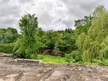 Terrain à vendre à L'Ancienne-Lorette, Capitale-Nationale, 1323, Rue  Saint-Jacques, 28753706 - Centris.ca