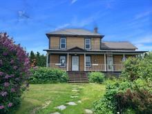 House for sale in Saint-Sébastien (Estrie), Estrie, 393, 4e Rang, 25233110 - Centris.ca