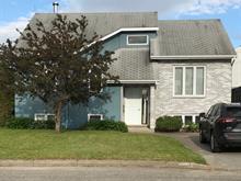 House for sale in Rimouski, Bas-Saint-Laurent, 532, Rue  De Montmagny, 28783556 - Centris.ca