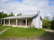 House for sale in Rivière-Rouge, Laurentides, 3718, Chemin du Lac-Jaune, 13298752 - Centris.ca