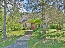 House for sale in Lac-Beauport, Capitale-Nationale, 4, Chemin de l'Herminette, 25051771 - Centris.ca