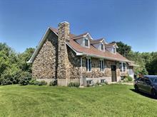 Maison à vendre à Sainte-Brigide-d'Iberville, Montérégie, 512, Rang des Irlandais, 26018391 - Centris
