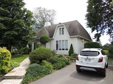 Maison à vendre in Repentigny (Repentigny), Lanaudière, 470, Place  André-Boily, 23530893 - Centris.ca