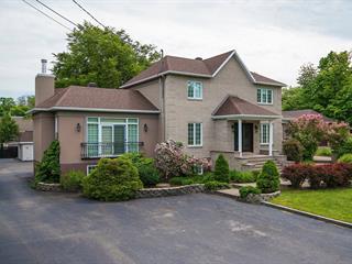 House for sale in Saint-Laurent-de-l'Île-d'Orléans, Capitale-Nationale, 685, Rue des Sorciers Ouest, 12376596 - Centris.ca