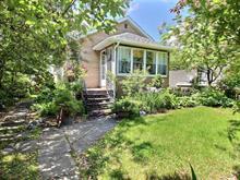 Maison à vendre à Rouyn-Noranda, Abitibi-Témiscamingue, 109, 4e Rue, 17249304 - Centris.ca