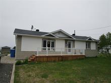 House for sale in Port-Cartier, Côte-Nord, 4548, Rue des Pionniers, 26501461 - Centris.ca