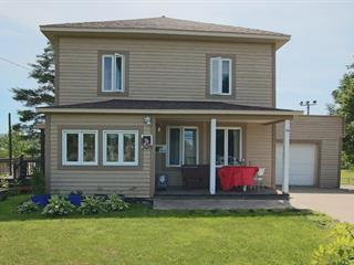 House for sale in Potton, Estrie, 356, Rue  Principale, 18598330 - Centris.ca