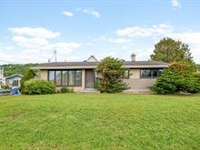 House for sale in Sainte-Anne-de-Beaupré, Capitale-Nationale, 9887, boulevard  Sainte-Anne, 27737295 - Centris.ca