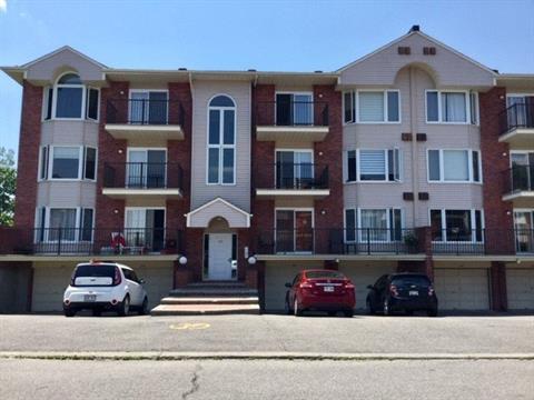 Condo / Appartement à louer à Gatineau (Gatineau), Outaouais, 40, Rue de Grondines, app. D, 13111607 - Centris