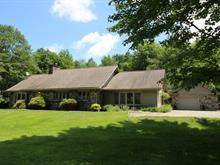 House for sale in Bolton-Ouest, Montérégie, 427, Chemin de Brill, 27136044 - Centris.ca