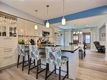 House for sale in Lachine (Montréal), Montréal (Island), 255, 7e Avenue, 23378381 - Centris.ca
