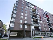 Condo for sale in Montréal (Montréal-Nord), Montréal (Island), 10011, boulevard  Pie-IX, apt. 405, 28114694 - Centris.ca