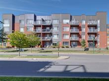 Condo for sale in Lachenaie (Terrebonne), Lanaudière, 1200, boulevard  Lucille-Teasdale, apt. 108, 23049975 - Centris