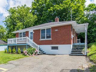 House for sale in Windsor, Estrie, 48, 2e Avenue, 26193188 - Centris.ca