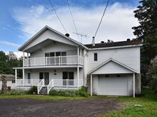 Maison à vendre in Sainte-Marcelline-de-Kildare, Lanaudière, 59, Rue  Harvey, 10627879 - Centris.ca