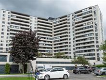 Condo à vendre in Chomedey (Laval), Laval, 2555, Avenue du Havre-des-Îles, app. 111, 13649293 - Centris.ca