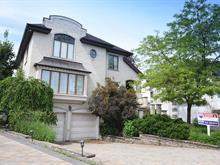 House for sale in Saint-Léonard (Montréal), Montréal (Island), 8965, Place  Lacordaire, 24199126 - Centris.ca