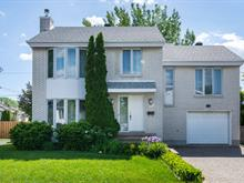 House for sale in Chomedey (Laval), Laval, 2116, Rue  Fauteux, 10645387 - Centris.ca