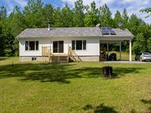 Cottage for sale in Saint-Marc-du-Lac-Long, Bas-Saint-Laurent, 25, Rue des Pommiers, 22915398 - Centris.ca