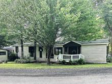 Maison mobile à vendre à Bromont, Montérégie, 1617, Rue  Shefford, app. 71, 11011022 - Centris.ca