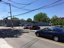 Lot for sale in Pont-Rouge, Capitale-Nationale, 157C, Rue  Dupont, 10416779 - Centris.ca