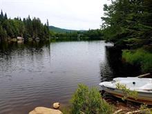 Terrain à vendre à Val-des-Lacs, Laurentides, Chemin  Paquette, 25023589 - Centris.ca