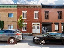 Duplex for sale in Le Plateau-Mont-Royal (Montréal), Montréal (Island), 4015 - 4017, Rue  Saint-Dominique, 20871583 - Centris.ca