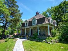 House for sale in Mercier, Montérégie, 329, boulevard  Salaberry, 24556915 - Centris.ca