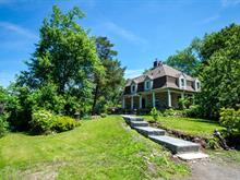Maison à vendre in Mercier, Montérégie, 329, boulevard  Salaberry, 24556915 - Centris.ca