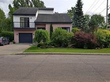 House for sale in Saint-Constant, Montérégie, 26, Place  Oligny, 25988095 - Centris.ca