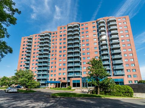 Condo for sale in Sainte-Foy/Sillery/Cap-Rouge (Québec), Capitale-Nationale, 3315, Rue  France-Prime, apt. 505, 28644247 - Centris.ca