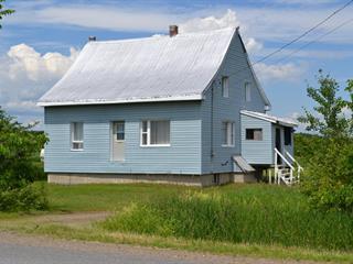 House for sale in Saint-Barnabé, Mauricie, 440, 2e Rang, 24354515 - Centris.ca