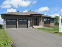 Maison à vendre à Bromont, Montérégie, 140, Rue du Diamant, 21775033 - Centris.ca