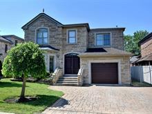 House for sale in Saint-Léonard (Montréal), Montréal (Island), 8930, Rue  Laverdière, 14991095 - Centris.ca