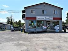 Commerce à vendre à Mont-Saint-Grégoire, Montérégie, 226, Rang  Kempt, local A-D, 17738544 - Centris