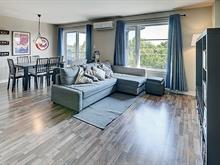 Condo for sale in Saint-Basile-le-Grand, Montérégie, 147, Rue  Principale, apt. 308, 13833360 - Centris.ca