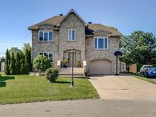 House for sale in Marieville, Montérégie, 57, Rue du Boisé, 28663160 - Centris.ca