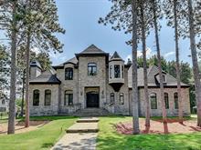 Maison à vendre à Terrebonne (Terrebonne), Lanaudière, 558, Rue du Sentier-de-la-Forêt, 21703449 - Centris.ca